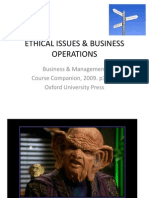 1.2-Ethics & Business
