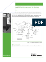 Business Energy Efficient Compressed Air Systems.par.0001.File.business Energy Efficient Compressed Air Systems