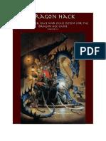 Dragon Hack Version 1.3