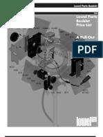 PartsPriceBook2006[1]