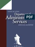 Das Annual Report