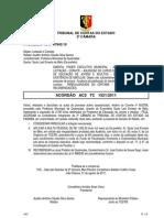 07842_10_Citacao_Postal_jcampelo_AC2-TC.pdf