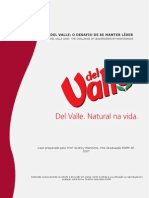 del_valle_o-desafio-de-se-manter-lider