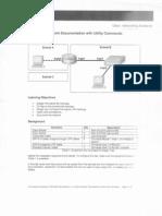 Proyecto de redesPractica11.5.5