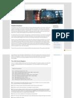 Site save of CodeSlinger.co.uk - GameBoy Emulator Programming in C++ - Graphics