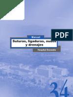 suturasydrenajes-091204063908-phpapp02