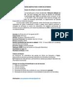 ACCE_curso_extensao