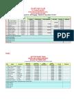 KOMPUTER - Soal Ujian Excel All