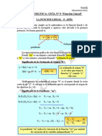 14433064 9 Funcion Lineal