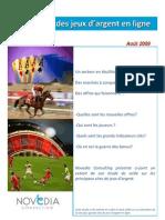 Baromètre2-jeux-dargent-en-ligne_Août-2009