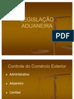 LEGISLAÇÃO_ADUANEIRA