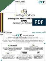 Apresentação Metodologia Intangible Assets Management DOM Strategy Partners 2009