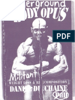 57458637 Dan Duchaine Body Opus
