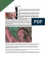 08-08-11 Noam Chomsky - America in Decline