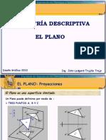 geometria_descriptiva_Planos_2010