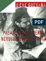 Guevara Ernesto Che - Diario Del Congo