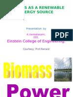 Biomass Venkat Rev2 2003