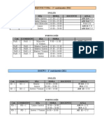 IDIOMAS 02032011