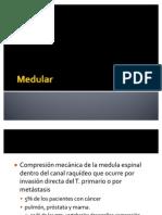 Sind_compresion_medular