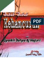 Yahya Al Hajuri