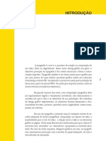 Manual Tipografia