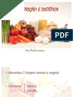 NUTRIÇÃO E DIETÉTICA_AULA_02