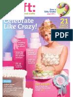 Craft Magazine - Vol.10