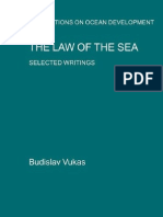 7263487-law-of-the-sea