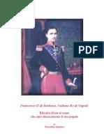 Francesco II - Un Ritratto