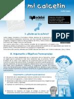 98455_pdf_libro