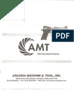 AMT-FullRangePistolsandRifles