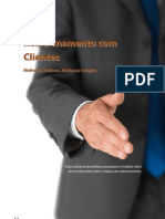 E-Book to Com Clientes DOM Strategy Partners 2010