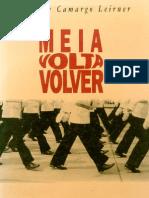 L_MeiaVoltaVolver