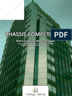 E-Book Chassis Competitivos DOM Strategy Partners 2010