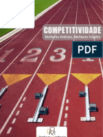 E-Book Competitividade DOM Strategy Partners 2010