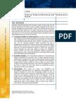 Video Conferencing Telepresence Market Forecast