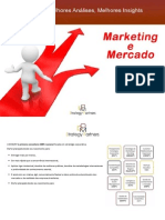 E-Book Marketing e Mercado DOM Strategy Partners 2011