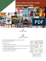 E-Book Intangíveis para Hoje DOM Strategy Partners 2011 partners 2011