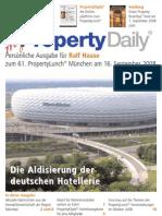 MyPropertyDaily München 2008-09-16