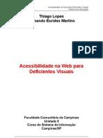 Acessibilidade na Web para Deficientes Visuais (Págs.52)_Elisete_IDA