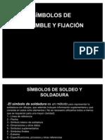 ensambles_y_fijacion_1_