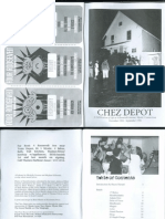 Chez Depot