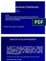 Sem03 s01 Base+de+Datos+Distribuidos