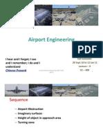 TN 1 04 E Airport Engineering