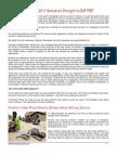 Ramadan 2011 - Somalia's Drought is OUR TEST