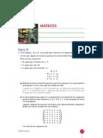 UNIDAD_02_Matrices