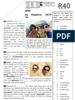 News_R40