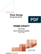 aveva pdms tutorial pdf