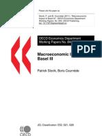 OECD_MacroeconomicImpact