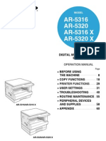 AR5316-5320_OM_GB